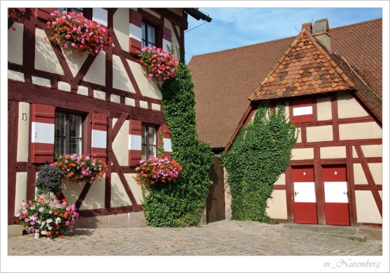 in_Nuremberg005